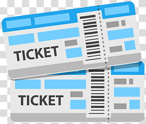 Flight airplane airline boarding. Tickets clipart air ticket