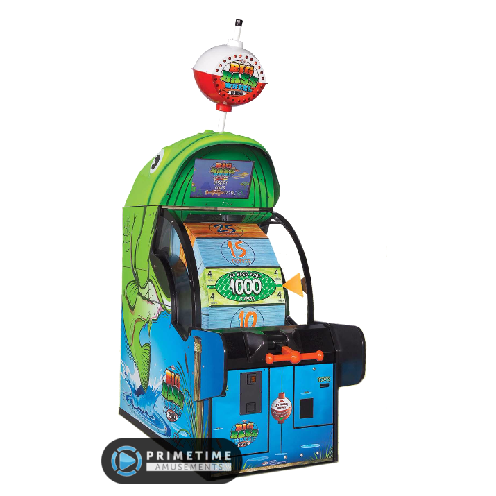 Tickets clipart arcade ticket. Video redemption games for