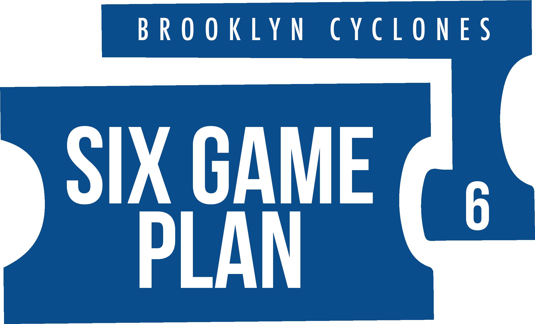 Brooklyncyclones com news per. Tickets clipart baseball ticket