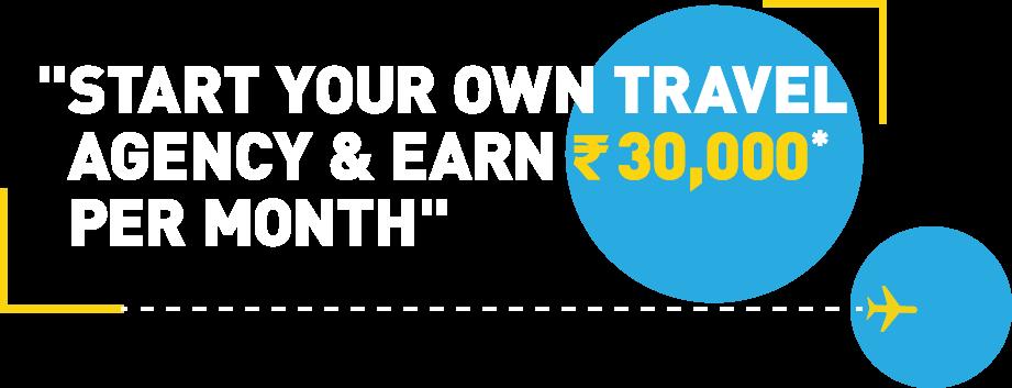 Online air ticket rail. Tickets clipart bus fare