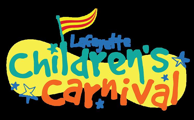 Tickets clipart carnival person. Home the lafayette children