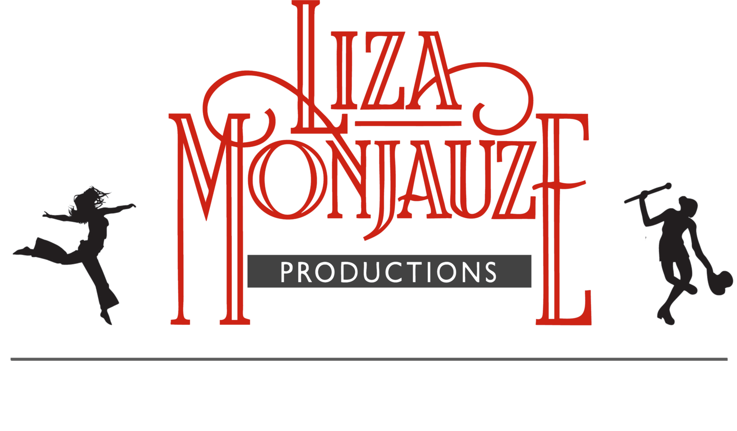 Liza monjauze productions request. Tickets clipart pink ticket