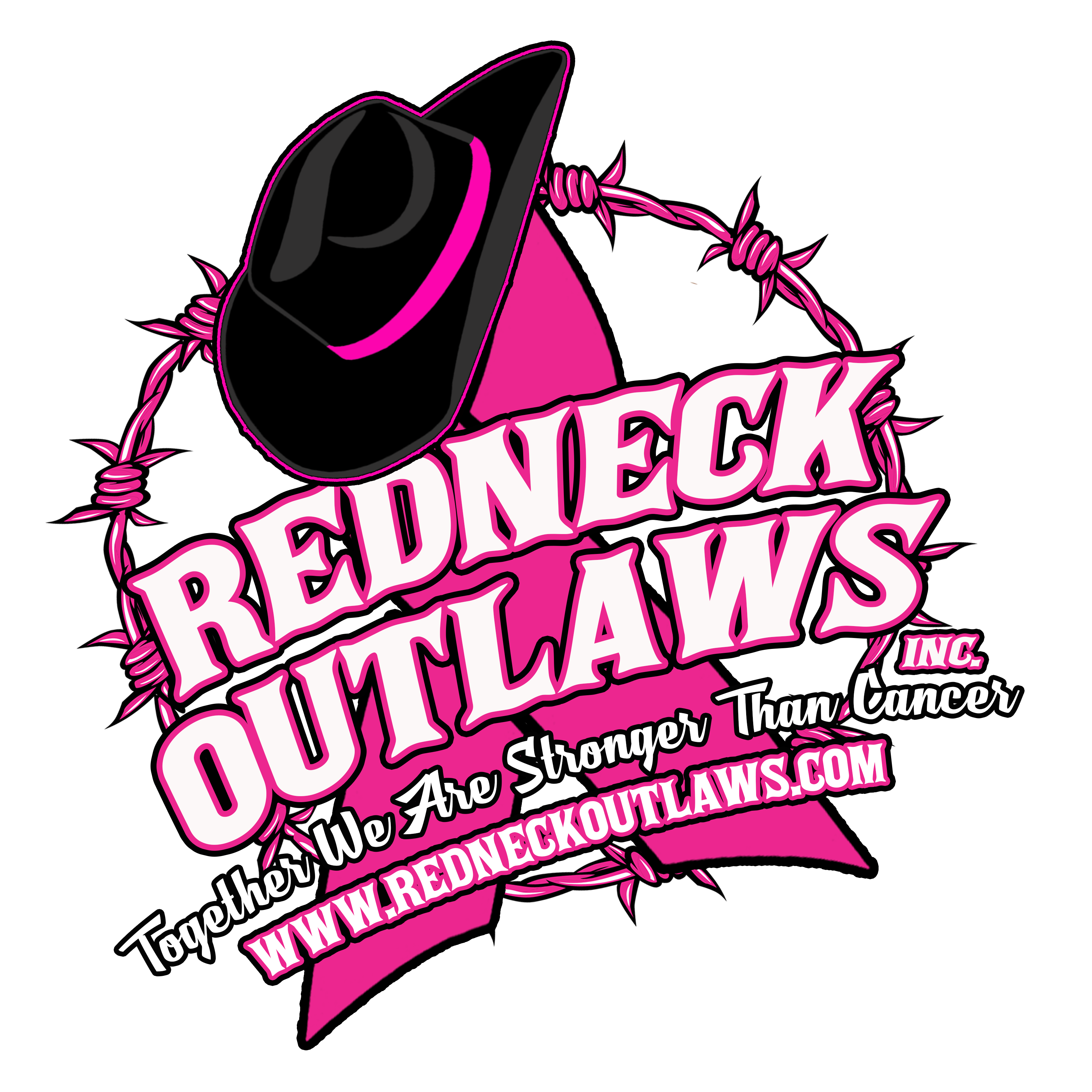 Redneck outlaws inc you. Tickets clipart pink ticket