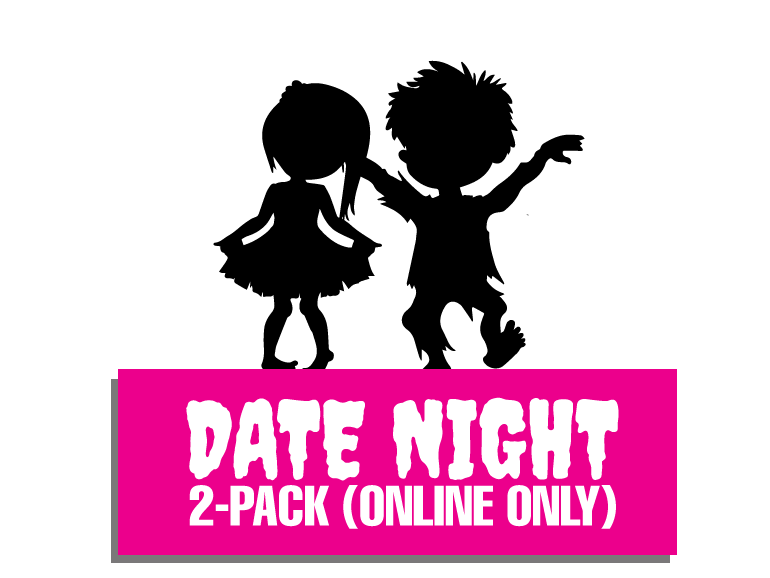 Online packs archives clark. Tickets clipart pink ticket