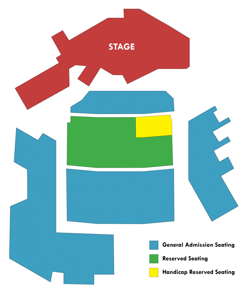 Tickets clipart theatre performance. Door county at northern