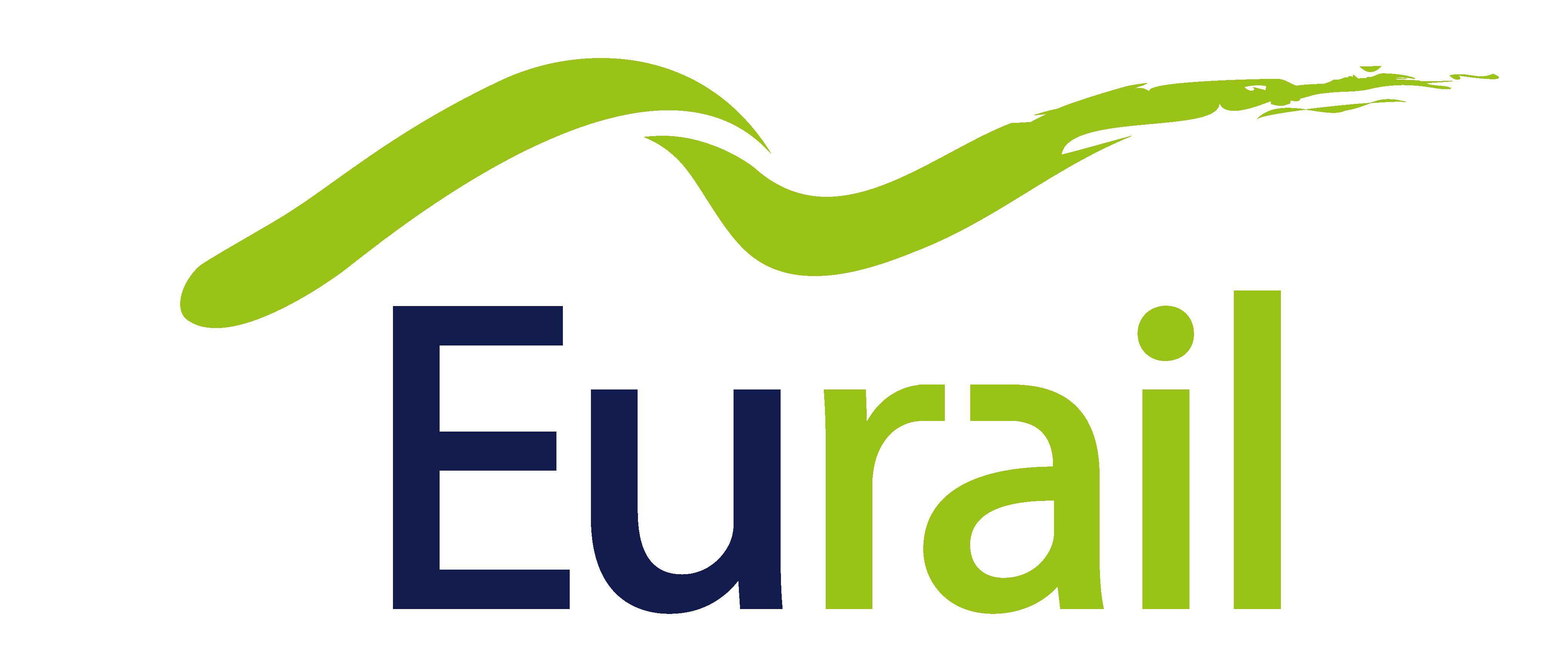 Interrail and eurail pass. Tickets clipart train ticket