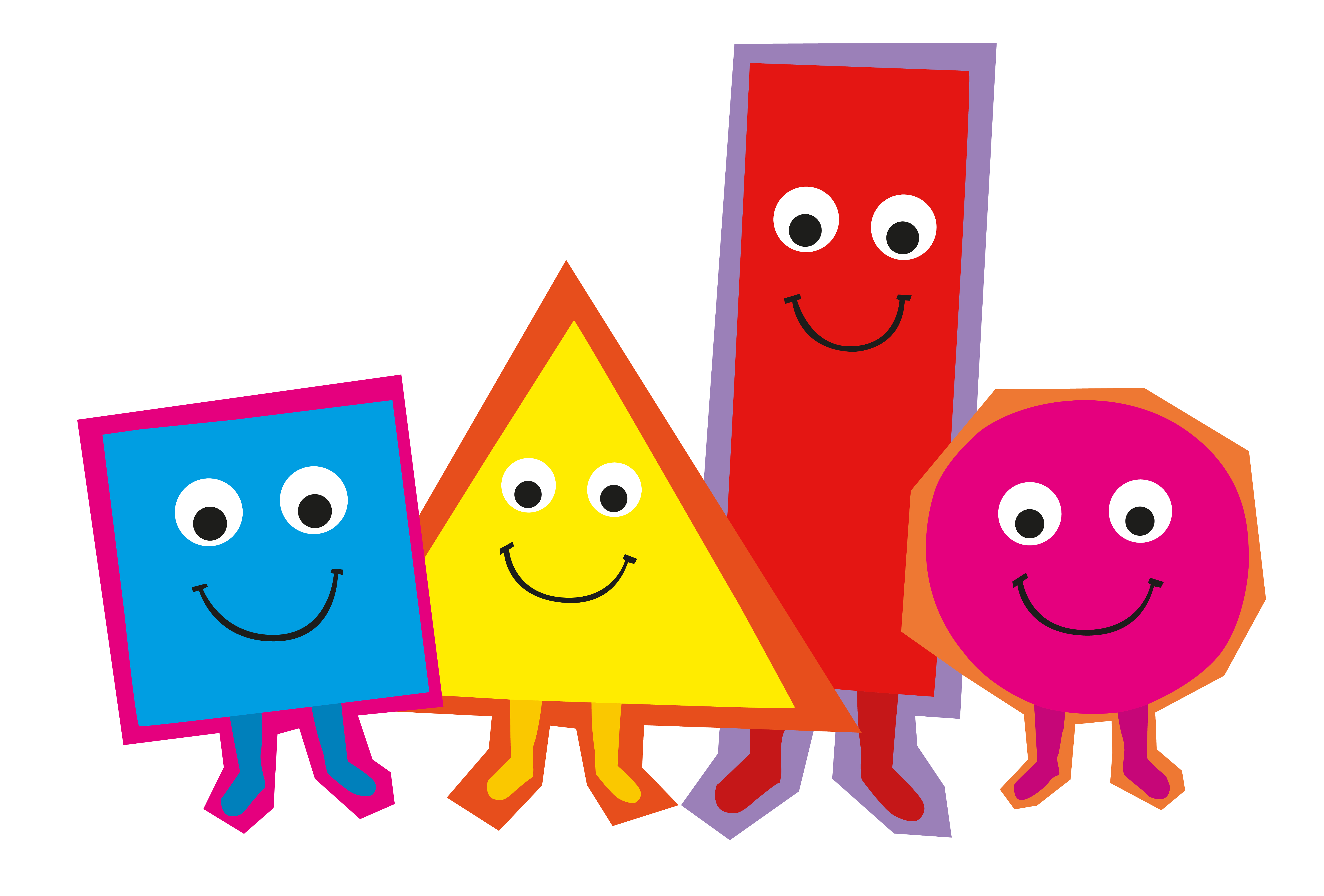 With mister maker club. Tickets clipart win