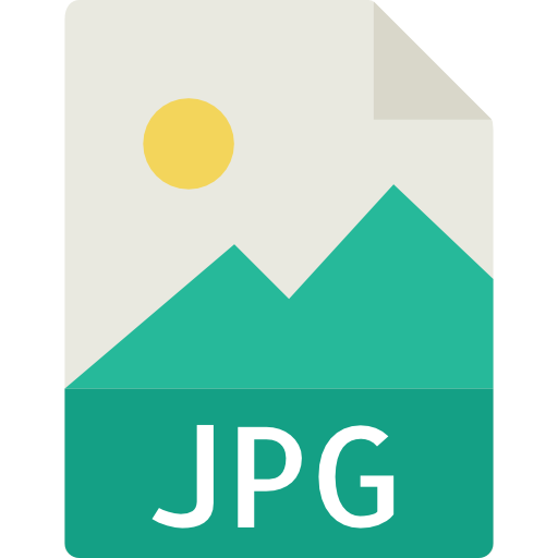 Image file formats when. Tiff png and gif files can be compressed using