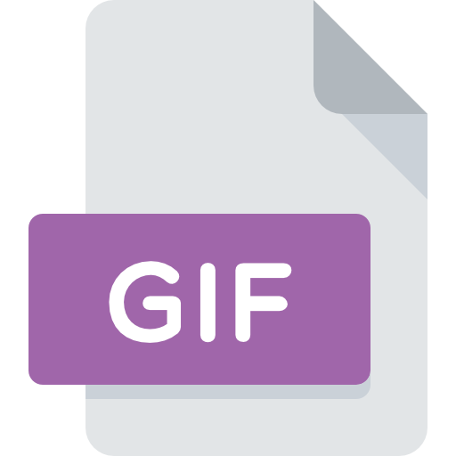 Tiff png and gif files can be compressed using. Image file formats when
