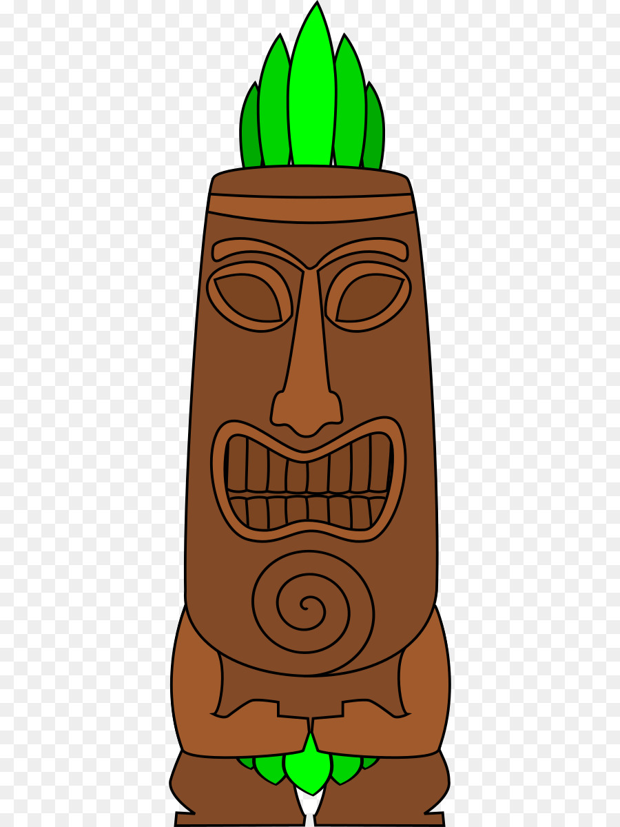 Facebook png download free. Tiki clipart culture