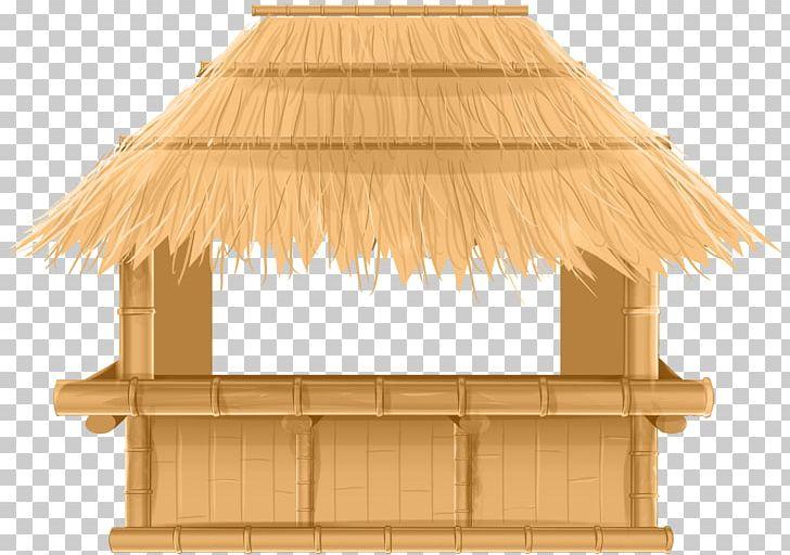 Png angle bamboo beach. Tiki clipart tiki bar