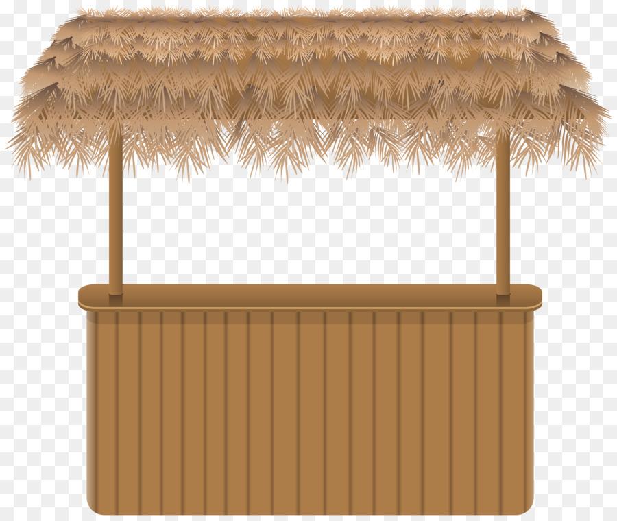 Tiki clipart tiki bar. Cocktail cartoon transparent clip
