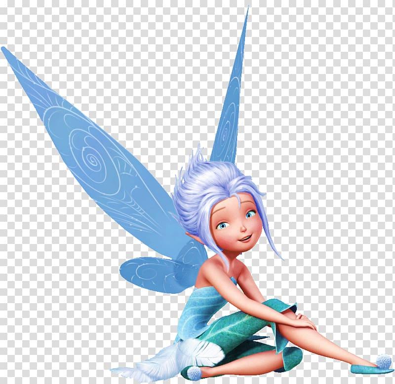 Female illustration tinker bell. Tinkerbell clipart blue fairy