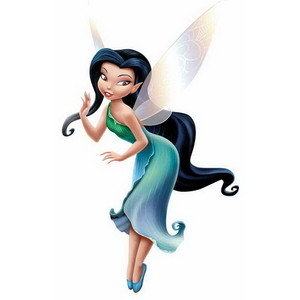 Tinkerbell clipart fairy queen. Cliparts free download best