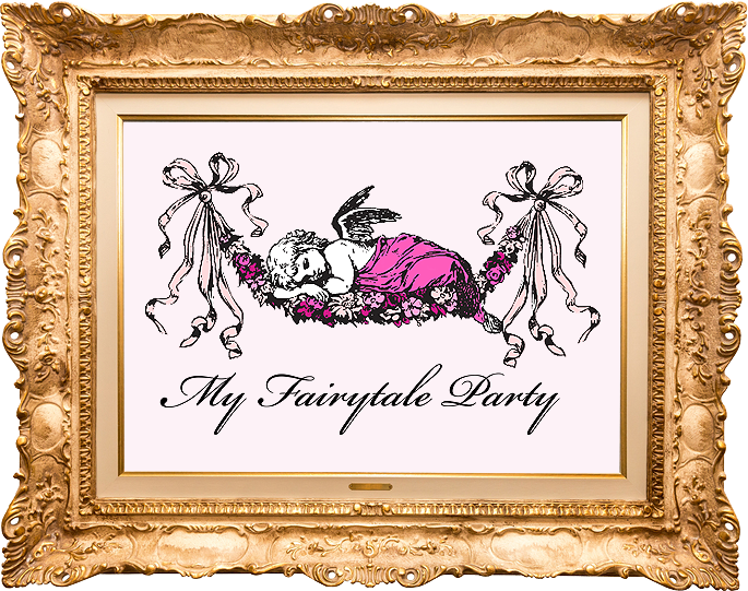 Tinkerbell clipart gold. Princess party nj nyc