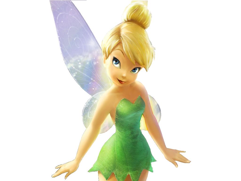 Tinker bell pinterest disney. Tinkerbell clipart green fairy