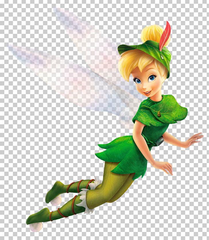 Tinkerbell clipart green fairy. Tinker bell disney fairies