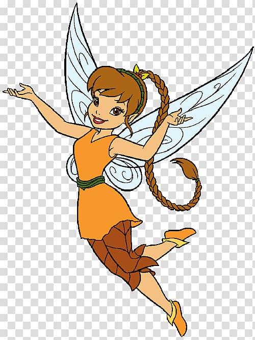 Disney fairies tinker bell. Tinkerbell clipart iridessa