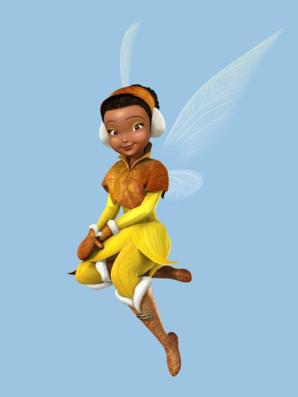 Tinkerbell clipart magical fairy. Habitaciones infantiles cuadros con