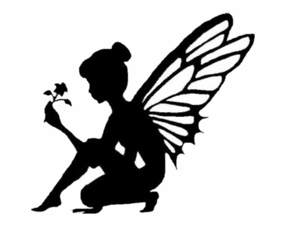 Tinkerbell clipart pitcher. Free peter pan and