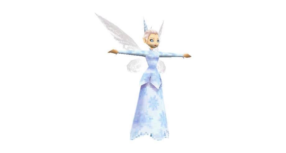 Download zip archive minister. Tinkerbell clipart winter