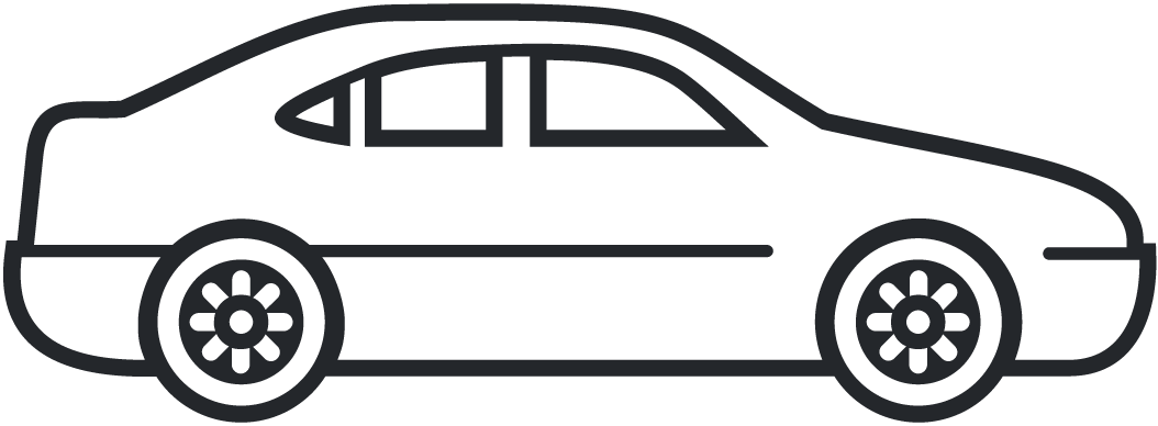 Tired clipart car. Maintenance tips auto loans
