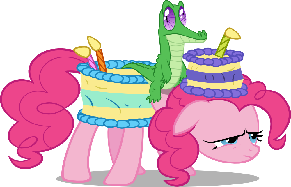 Tired clipart exhausting. Poo pinkie by kopachris