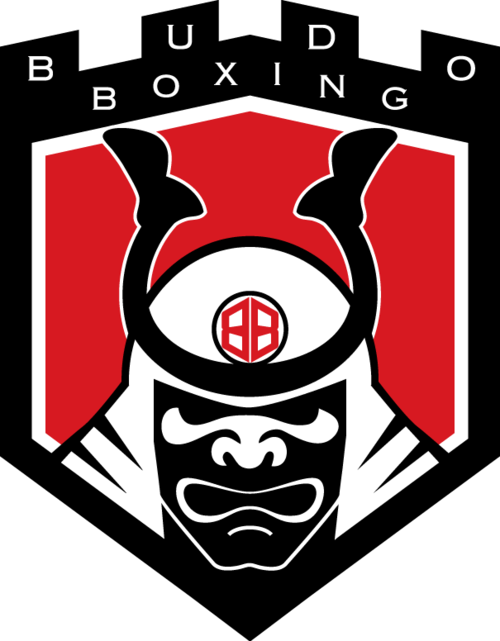 Budo boxing png. Tired clipart heavy bag