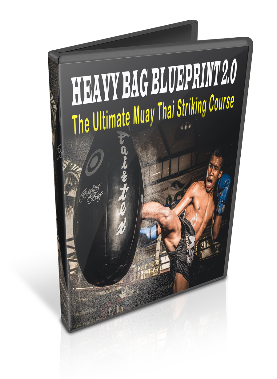 Tired clipart heavy bag. The most transformational muay