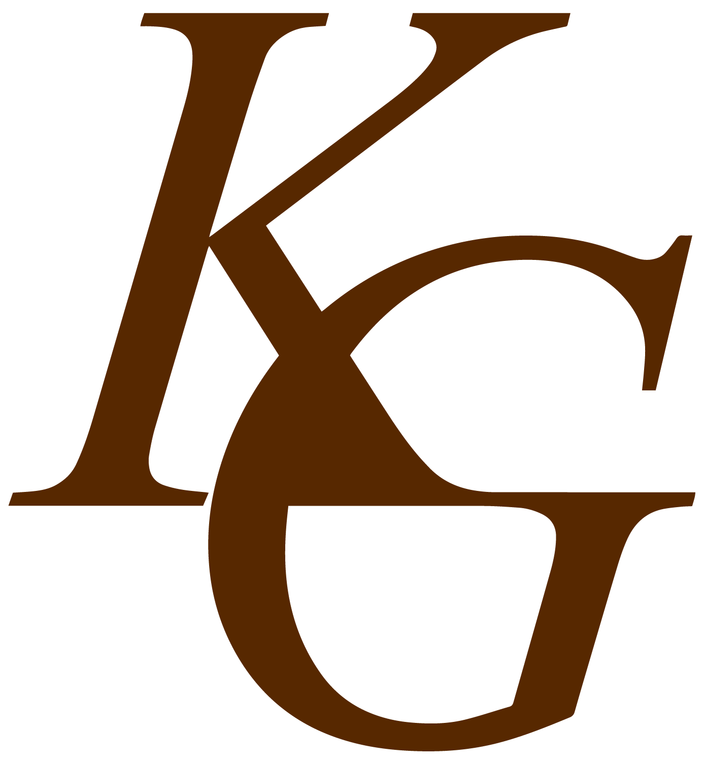 The kauffman group inc. Tired clipart laborer