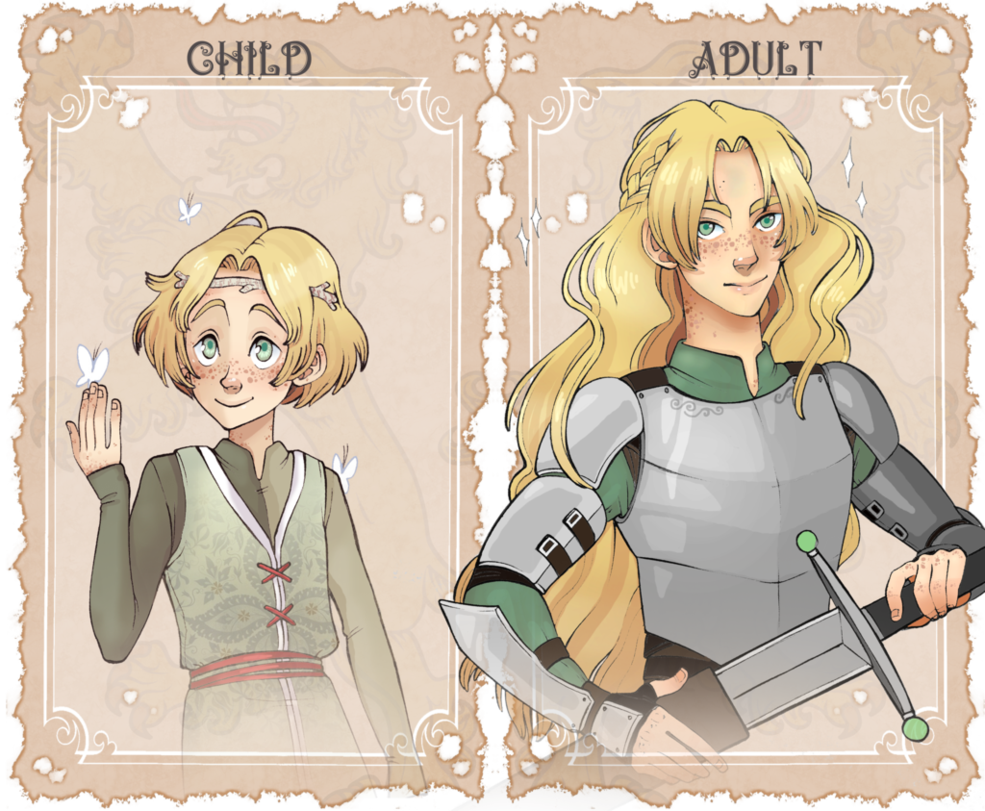 Tired clipart lazy child. Vs adult meme by