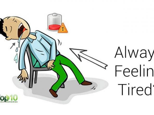 Tired clipart lethargic. Free download clip art