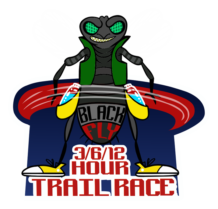 Blog for an average. Tired clipart long distance runner
