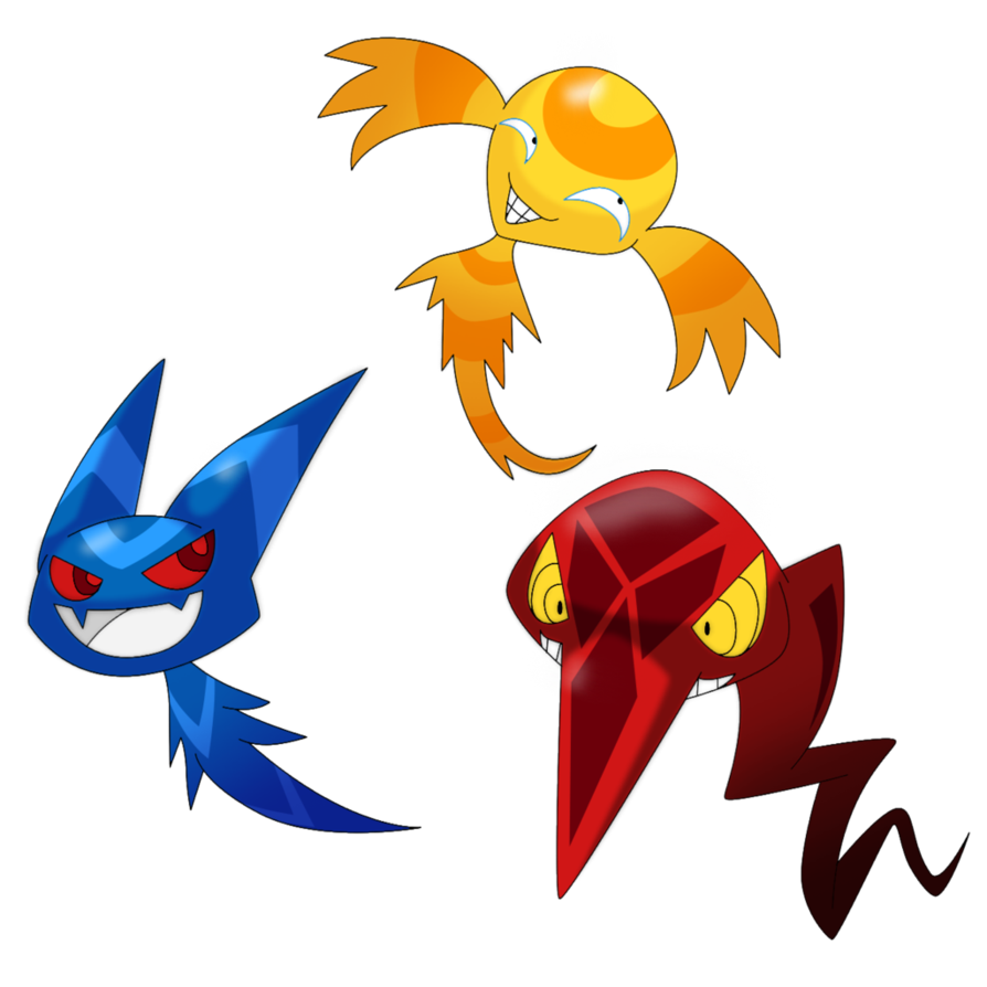 Fakemon not the bees. Tired clipart malaise