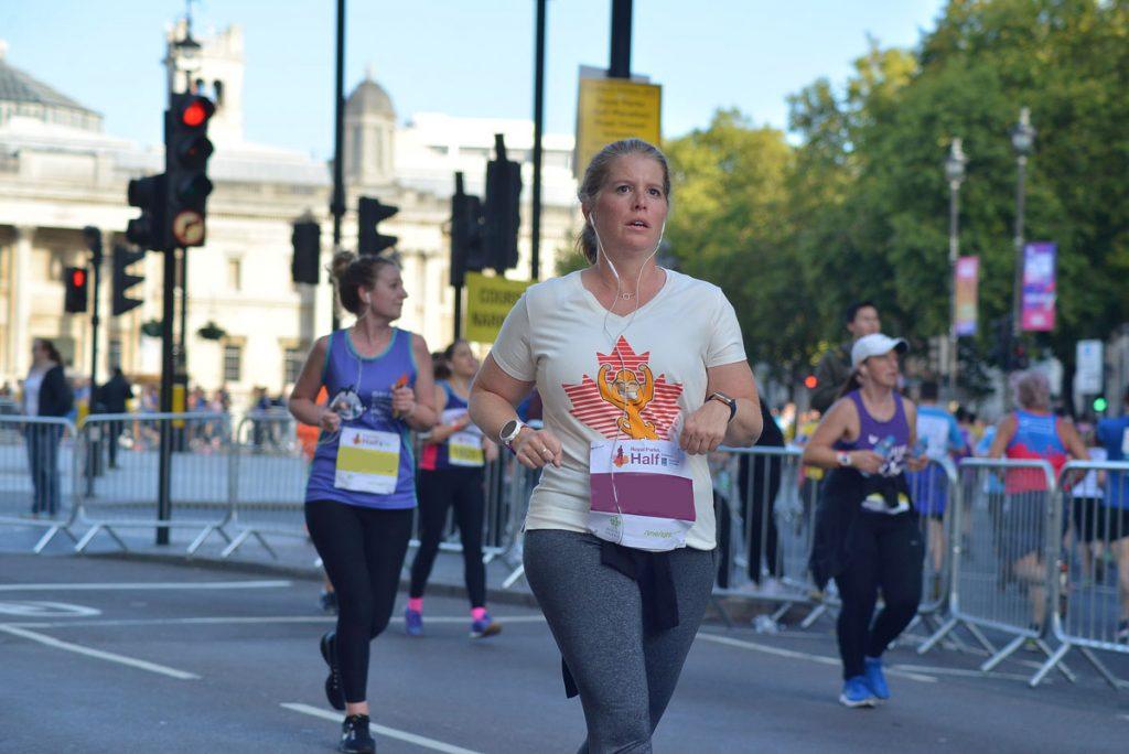 Tired clipart mini marathon. Race recap the royal