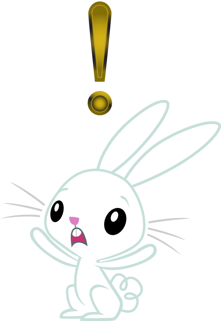 Tired clipart rabbit. Stop putting random stuff