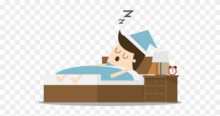 Tired clipart rapid breathing. Png download