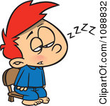 Yawn free download best. Tired clipart sleepiness