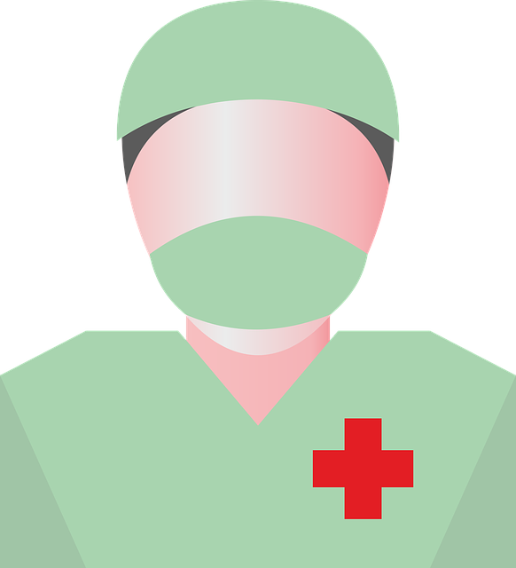 Tired clipart tired doctor. Who else is of