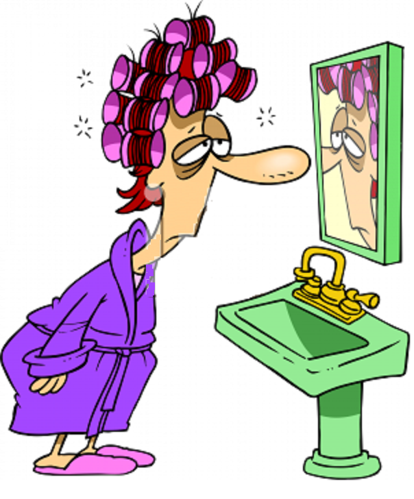 Mom clip art n. Tired clipart tired parent
