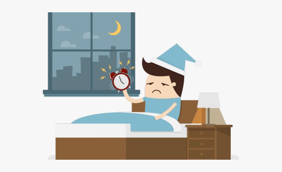 Tired clipart to do. Sleep disturbance facebook ads