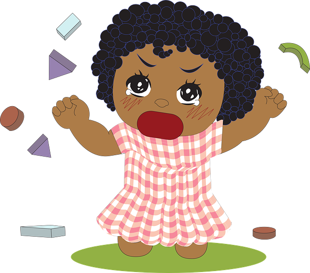Tired clipart tried. Free on dumielauxepices net