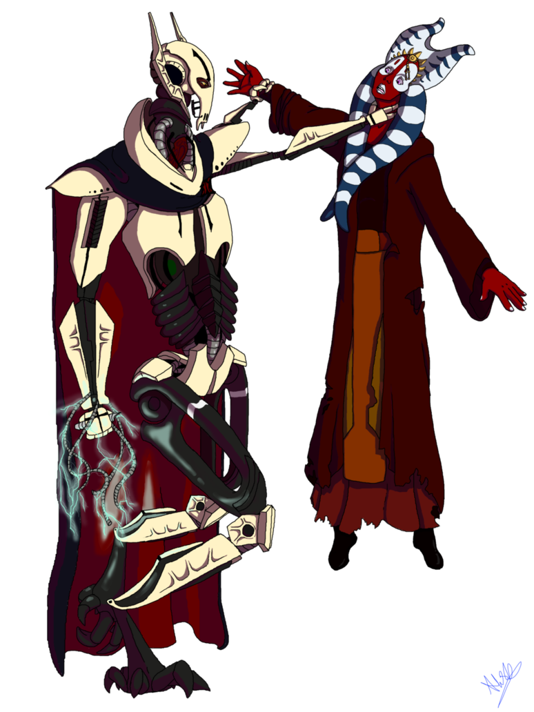 You re jedi by. Tired clipart weak arm