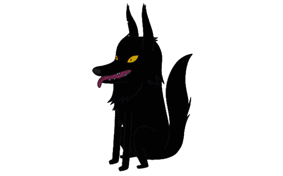 Tired clipart wolf. Image male dark png