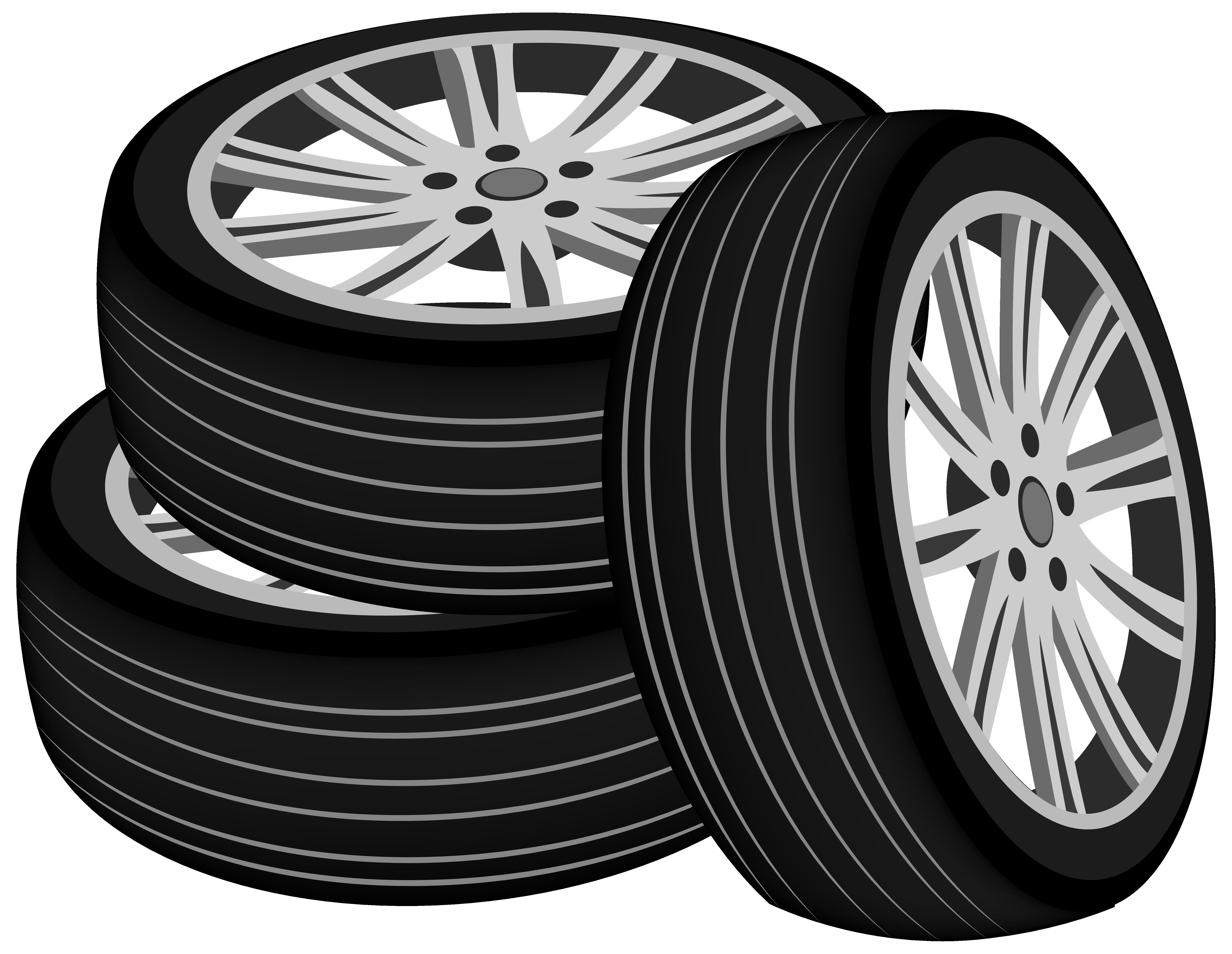 Tires clipart. Png best web