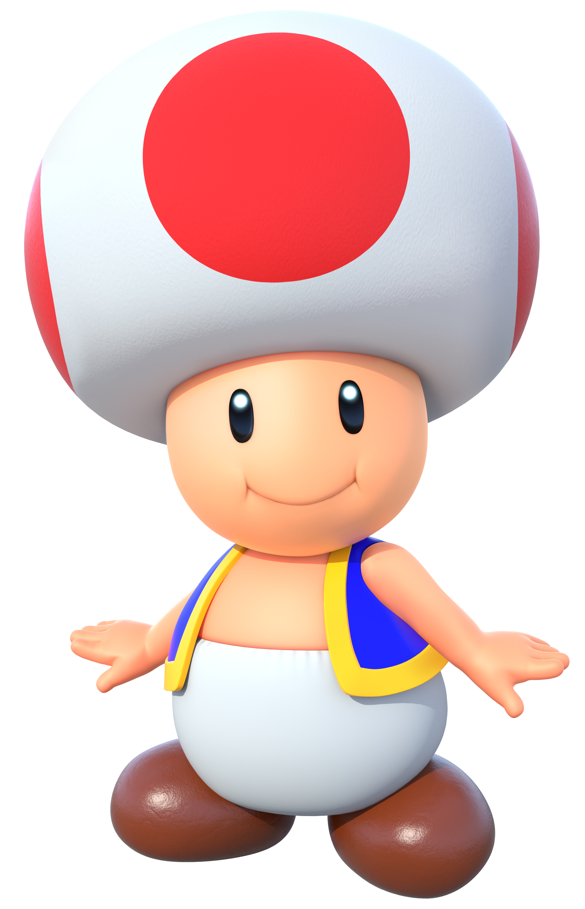 Image mario party png. Toad clipart boy