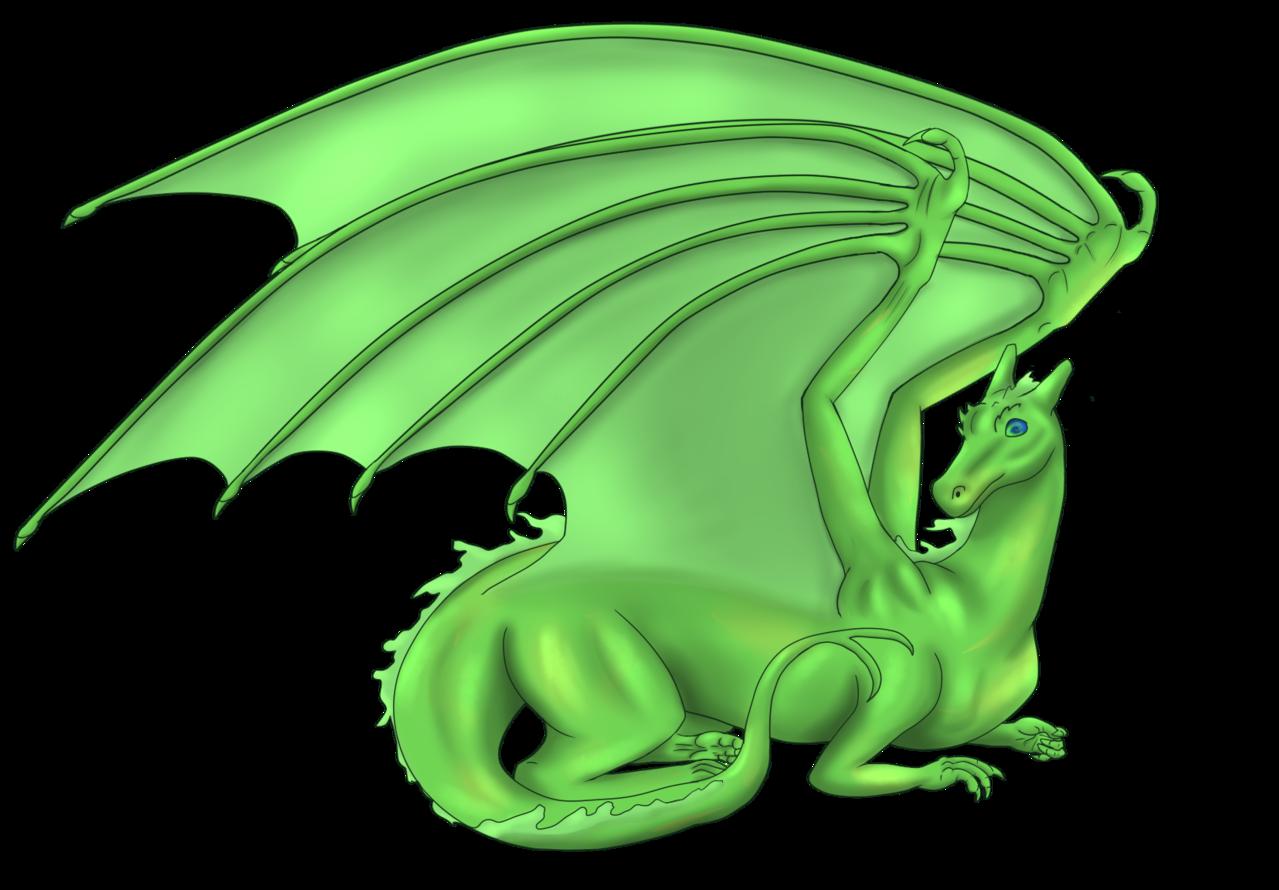 Toad clipart colour green. Https mizat deviantart com