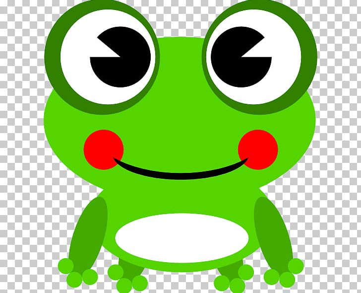 Frog lithobates clamitans png. Toad clipart face