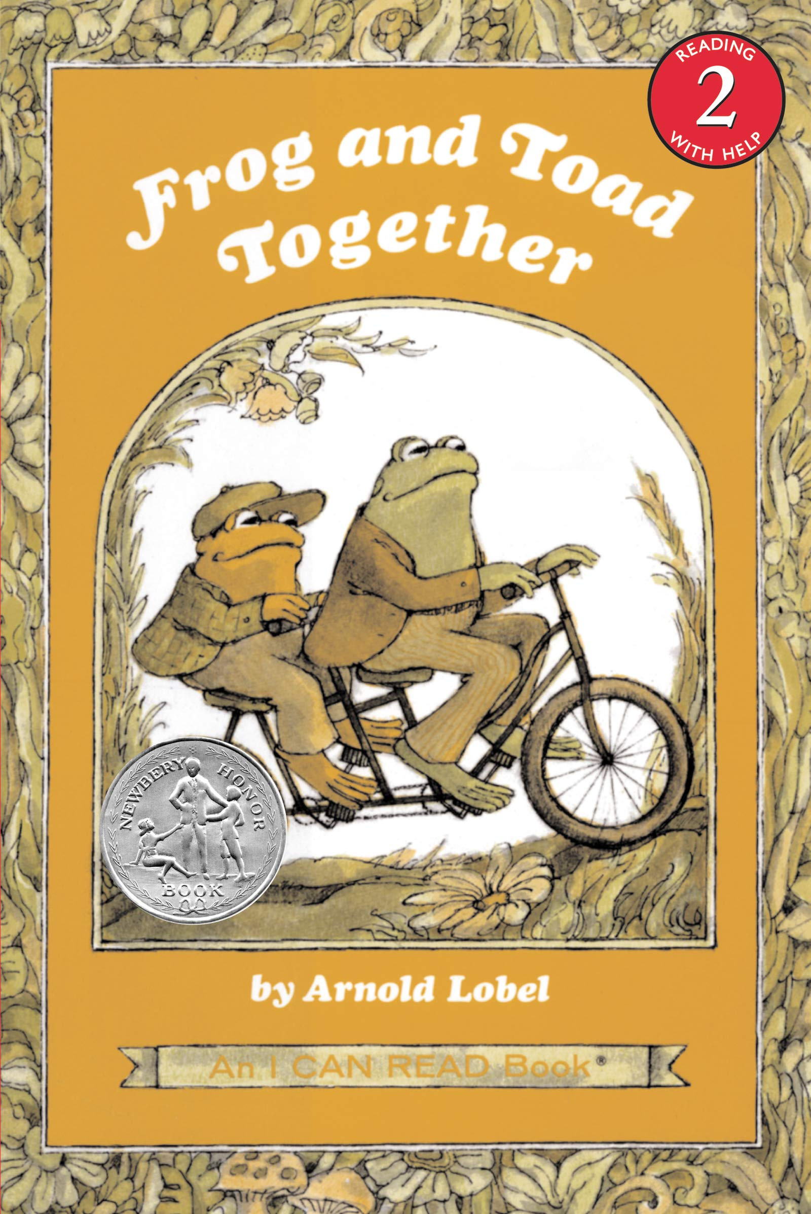 Frog and together i. Toad clipart frong
