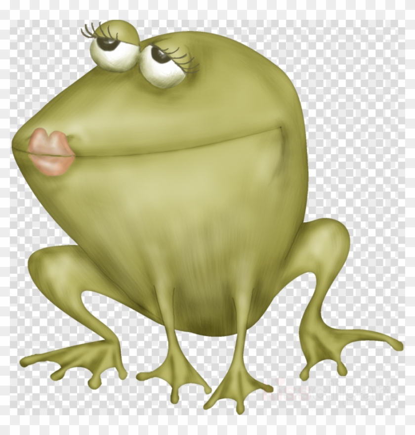 Toad clipart frong. Frog and clip art